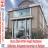 Özel Aritmi İnegöl Hastanesi Bölümleri Anlaşmalı Kurumlar İletişim