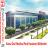 Bursa Özel Medicalpark Hastanesinde Hangi Bölümler Var