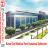 Bursa Özel Medicalpark Hastanesi Doktorları