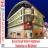 Bursa Doruk Yıldırım Hastanesi Doktorları ve Bölümleri