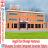 Özel Cihangir Hastanesi Muayene Ücretleri Anlaşmalı Kurumlar ve İletişim