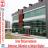 Jimer Özlüce Hastanesi Doktorları Bölümleri ve İletişim Bilgileri