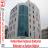 Pembe Mavi Hastanesi Doktorları Bölümleri ve İletişim Bilgileri