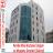 Pembe Mavi Hastanesi Doğum ve Muayene Ücretleri (Güncel)