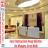 Jimer Hastanesinde Hangi Bölümler Muayene Ücreti Nedir