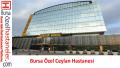 Özel Ceylan Hastanesi Muayene Ücretleri ve Anlaşmalı Kurumlar Listesi