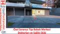 Bursa Özel Soranus Tüp Bebek Merkezi Doktorları ve Sağlık Ekibi