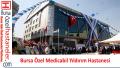 Özel Medicabil Yıldırım Hastanesi