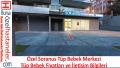Bursa Özel Soranus Tüp Bebek Merkezi Fiyatları ve İletişim