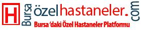 Bursa Özel Hastaneler Doktorlar ve Fiyatları